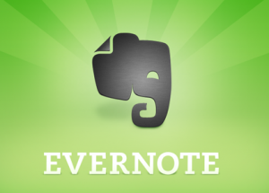Evernote Site Memory Plugin for Wordpress