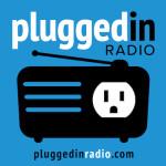 pluggedin-radio-400x400