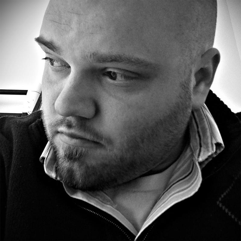 Matt Report for WordPress, SaaS, and No-Code business