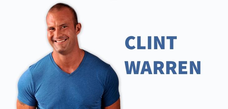 clint warren matt report