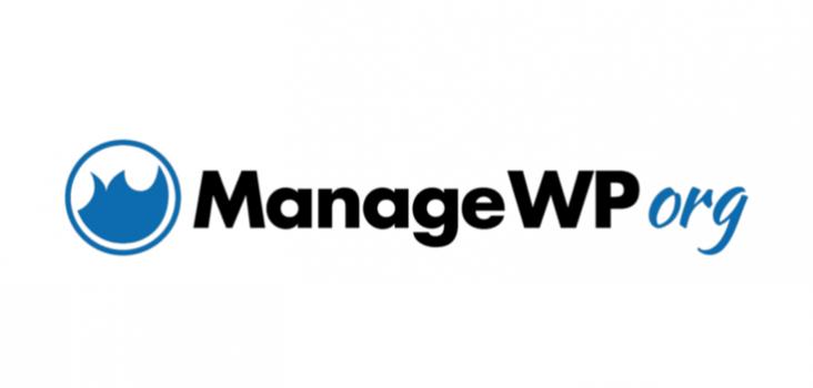 ManageWP-MattReport