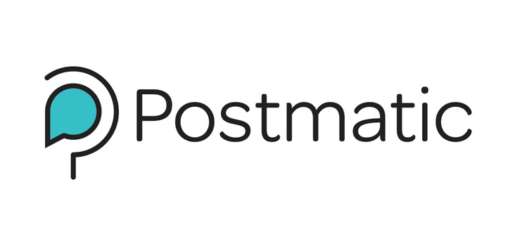 postmatic-plug-review