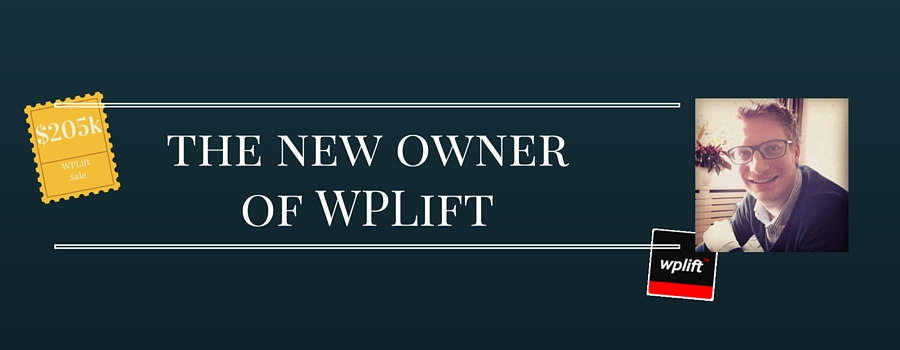 new owner of wplift
