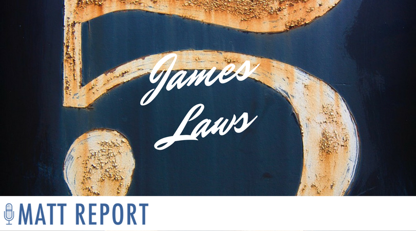 james-laws-featured
