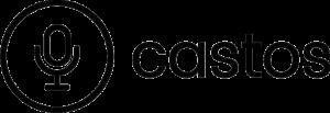 cropped-Castos-Logo-600