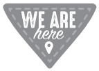 we-are-here-logo-01